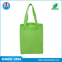 OEM TNT PP Shopping Bag Non Woven bag