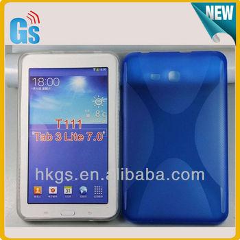 custodia tablet samsung tab a 7 pollici