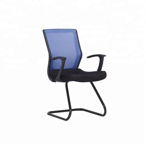 USA market Executive Furniture office modern fashion racing executive task chair M2107