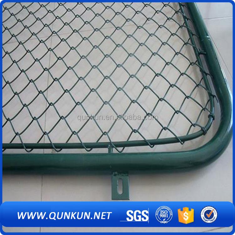 China Farm Fencing Prices, China Farm Fencing Prices Manufacturers ...