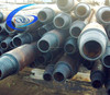 /product-detail/oilfield-casing-pipe-scrap-drill-pipes-for-sale-1897048582.html