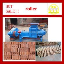 Bricks Making have Low Investment High Density