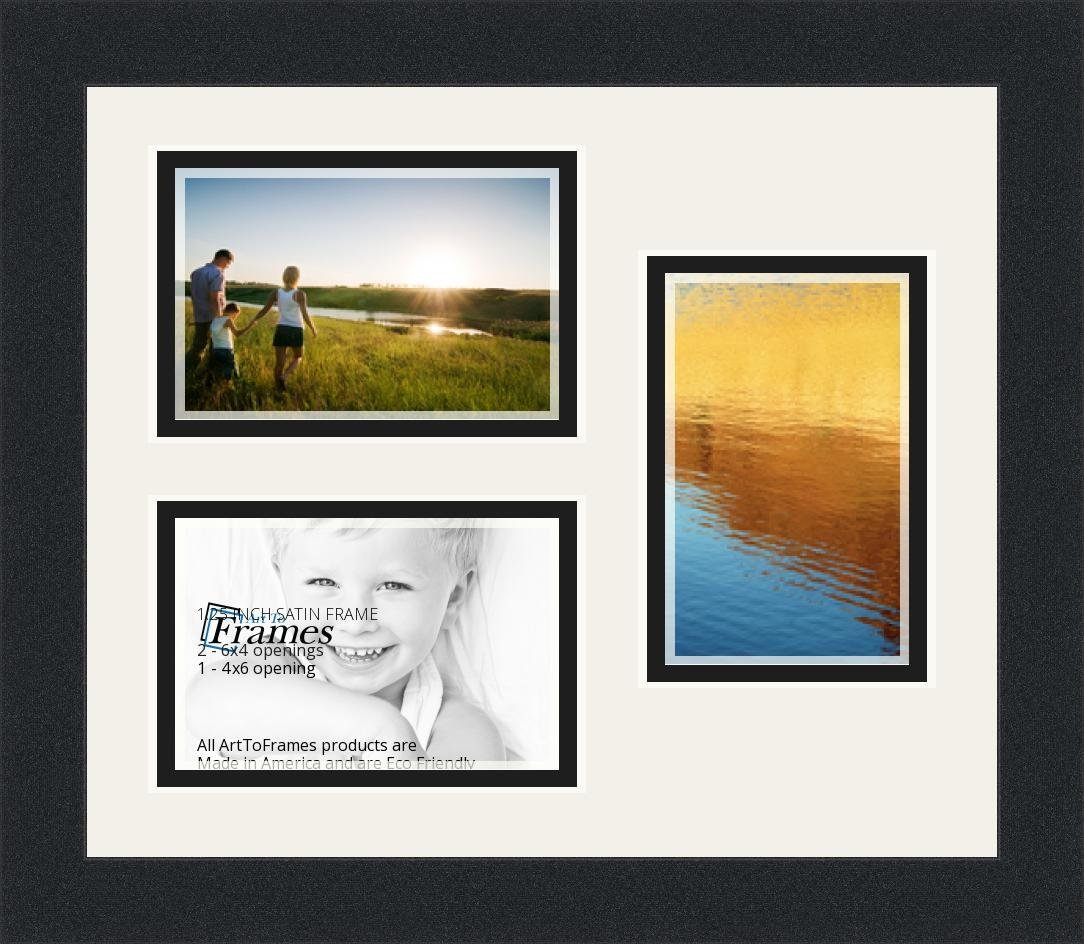 Cheap Double Frame 4x6, find Double Frame 4x6 deals on line at ...