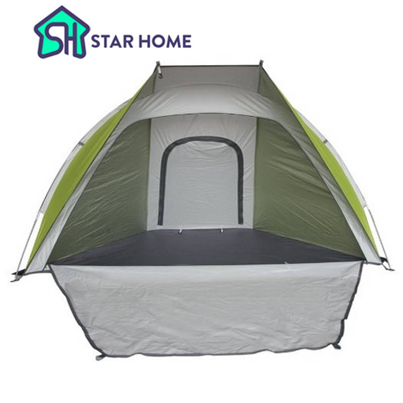 best authentic 48a16 92cc4 Star Home Outdoor Beach Tents For Sun Shelter Best Tent For Beach Camping  Beach Dome Tent For Sun Shelter - Buy Best Tent For Beach Camping,Best Tent  ...