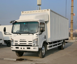 Isuzu Forward For Sale, Wholesale & Suppliers - Alibaba
