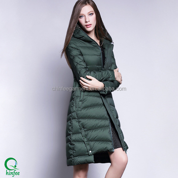 94dcafffed3ad European Women Down Jackets For 2017 Italian Winter Coats - Buy ...