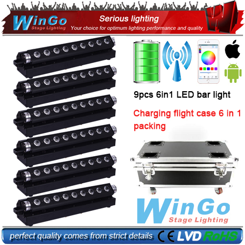 Popular rgbwauv 6in1 918w rechargeable battery operated led light popular rgbwauv 6in1 918w rechargeable battery operated led light bar buy rgbwauv 6in1 918w rechargeable battery operated led light barbattery aloadofball Gallery