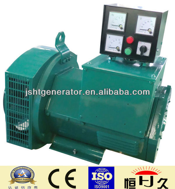 Shanghai Stanford 25kw Generator For Sale