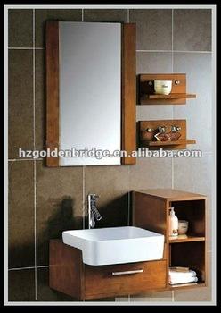 cheap high quality vintage bathroom cabinet p014 buy