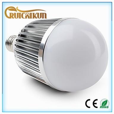 8000lm High Bright E40 E27 100w Led Bulb Lamp Project High Bay ...