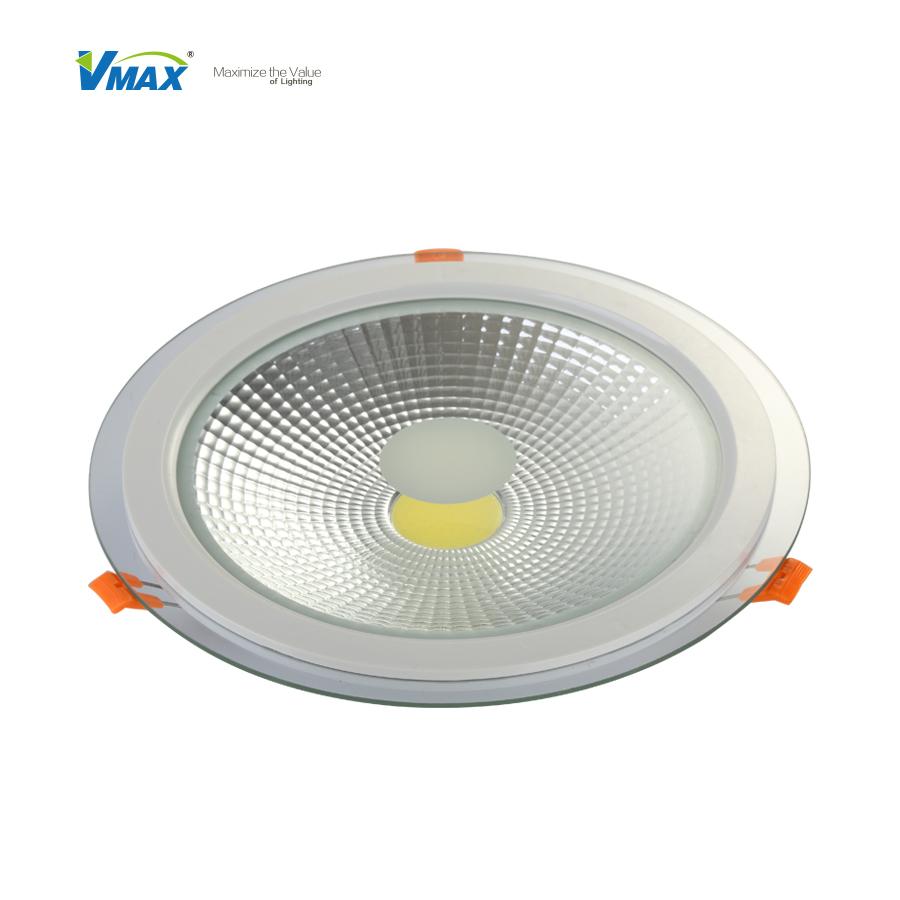 embedded type led panel light,round series home lighting,round led