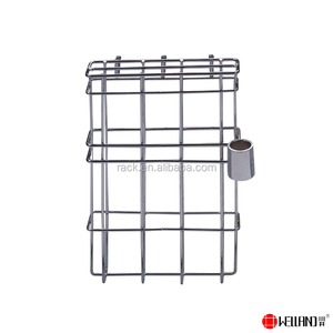 Knife Holder Parts For Wire Shelving Rack Units
