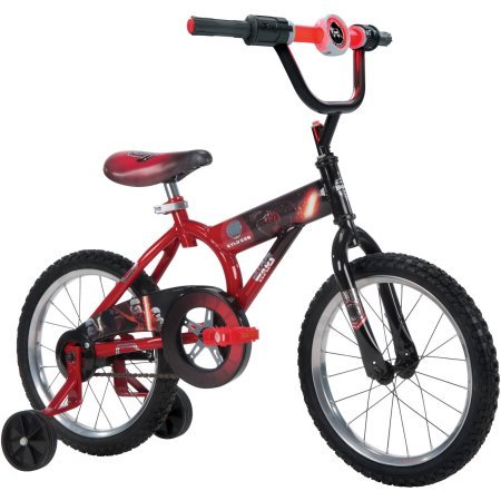 12935d81817 Cheap 16 Huffy Bike, find 16 Huffy Bike deals on line at Alibaba.com
