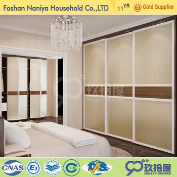 Home Furniture General Use Bedroom Door Design Sunmica With Aluminium Almirah Design Buy Bedroom Door Design Sunmica Aluminium Almirah