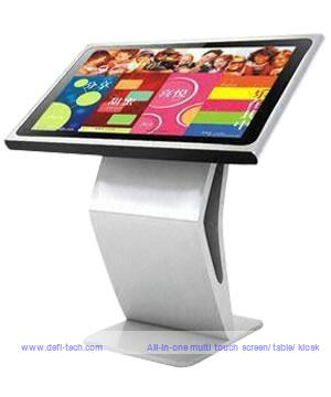 cosmetic kiosk design with good price
