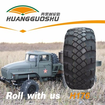 Military Tires 1300x530-533 Size 20 Ply Rating For Sale