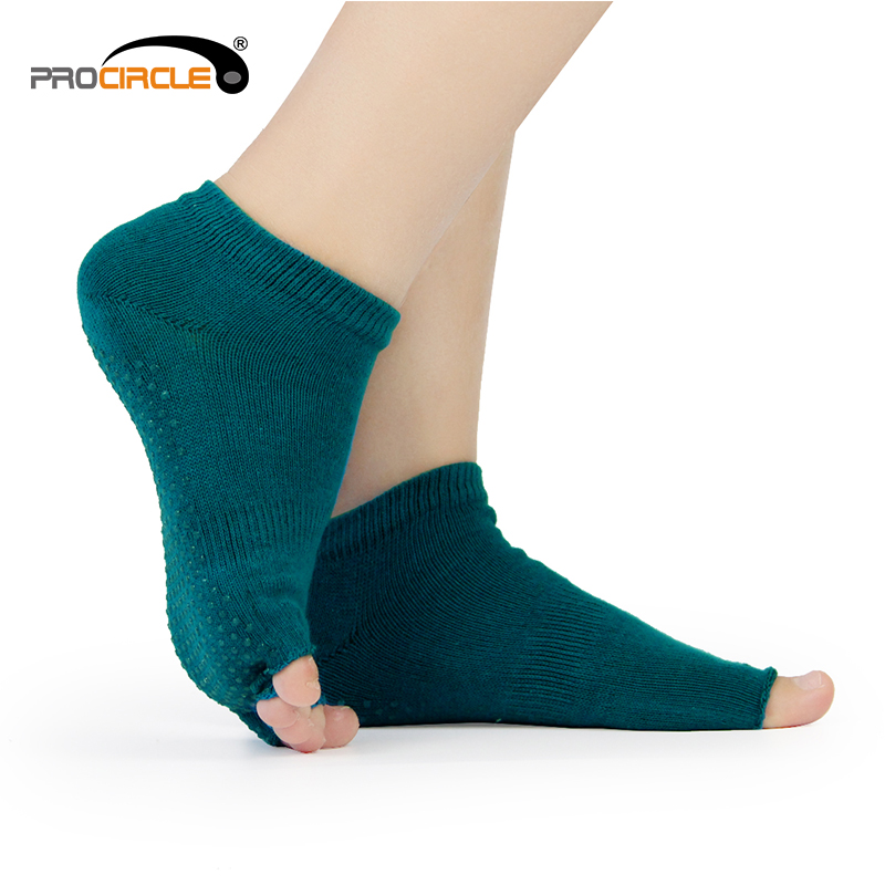 yoga socks  (8)