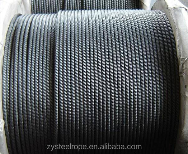 30mm winch rope