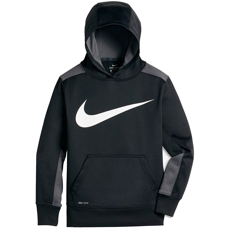 52e689e83b4d Cheap Nike Kids Hoodie