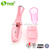 wholesale Manufature Anti-Agi Therapy Eye Roller Massager Ion Negative Beauty