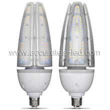 u bombilla led de iluminacin para el hogar con el ce rohs llev la luz