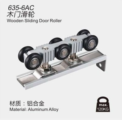 Sliding Door Fitting Sliding Door Fitting Suppliers and Manufacturers at Alibaba.com