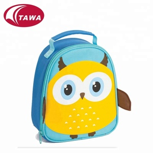 Kids Lunch Bag 2018 Kids Lunch Box Set