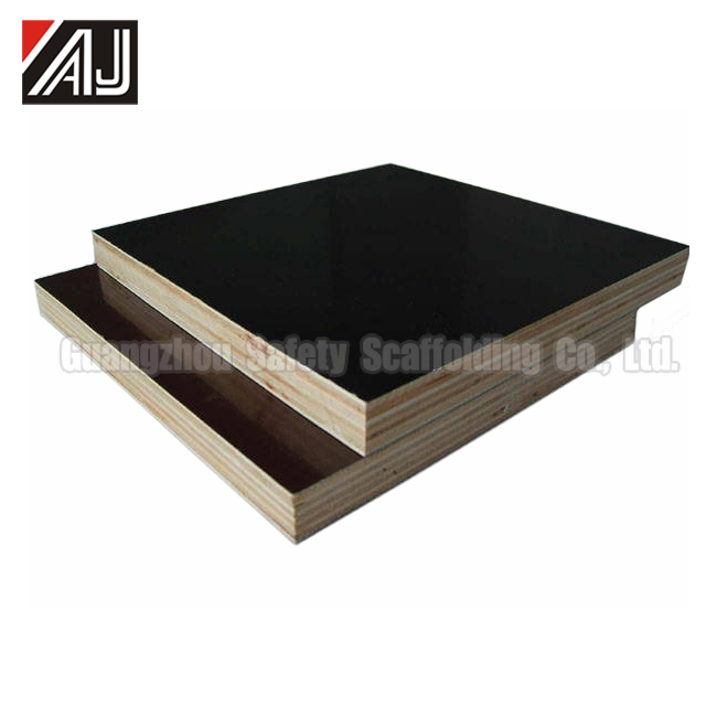 Concrete Formwork Ply For Sale