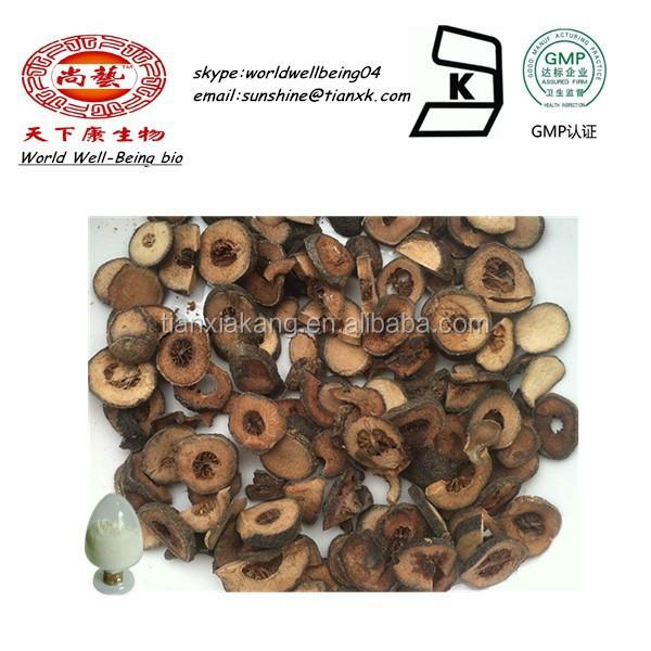 bulk powder pure citrus aurantium extract / citrus bioflavonoids powder / citrus extract 8028-48-6