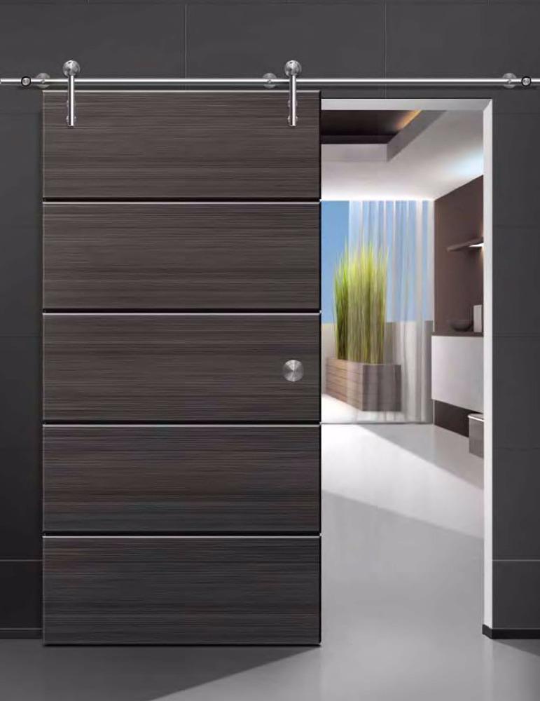 Flush door pulls flush door pulls review for Flush door