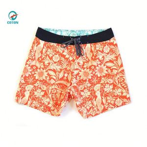 3853f9a8bd China Boys Swimming Trunks, China Boys Swimming Trunks Manufacturers and  Suppliers on Alibaba.com