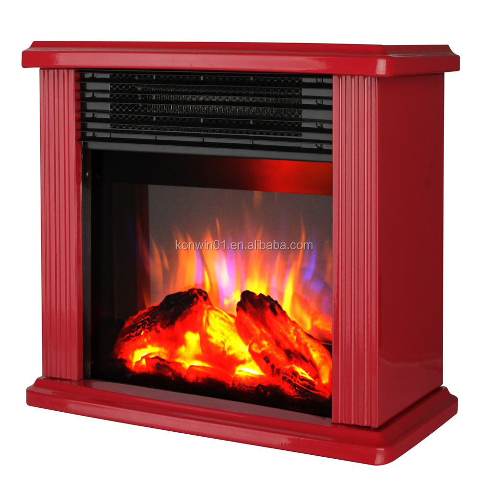mini electric fireplace mini electric fireplace suppliers and