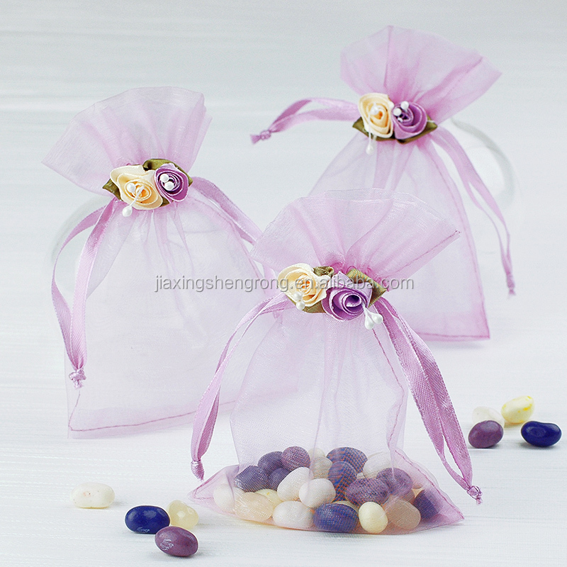 Wedding Favours Bags Wedding Favours Bags Suppliers And
