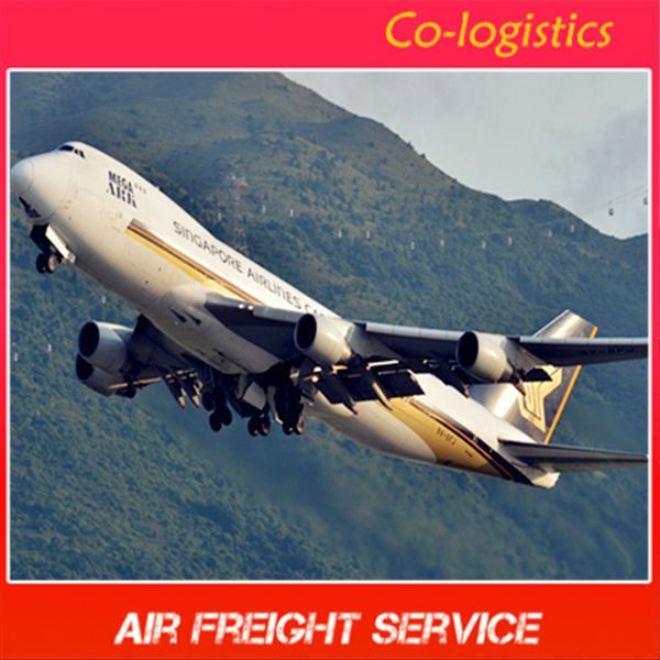 air freight shipping agent to Marrakech from shanghai /shenzhen/guangzhou/ningbo --Elva skype:colsales35