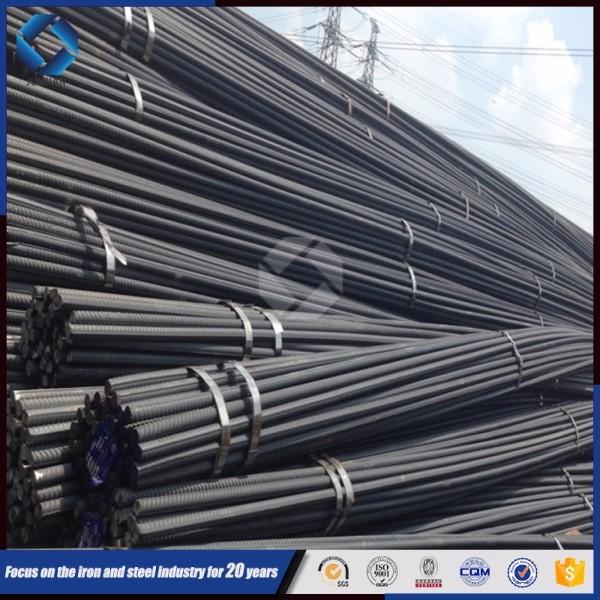 Din Diameter 16mm Rebar Steel Price In Saudi Arabia - Buy Rebar Steel  Price,Rebar Steel Price In Saudi Arabia,Steel Price In Saudi Arabia Product  on