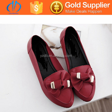 order free sample shoes order free sample shoes suppliers and manufacturers at alibabacom