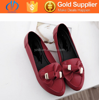 Simple Top Order Free Sample Shoes - Buy Order Free Sample Shoes