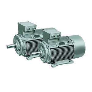 electric motor 380v  5000 rpm