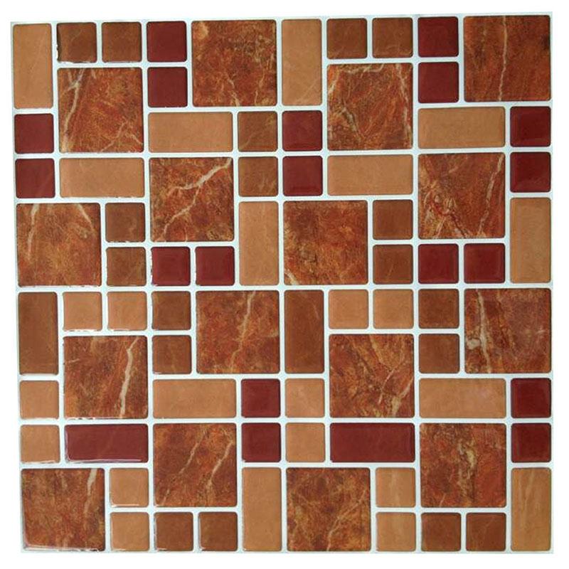 Polished Porcelain Floor Tile 60x60, Polished Porcelain Floor Tile ...