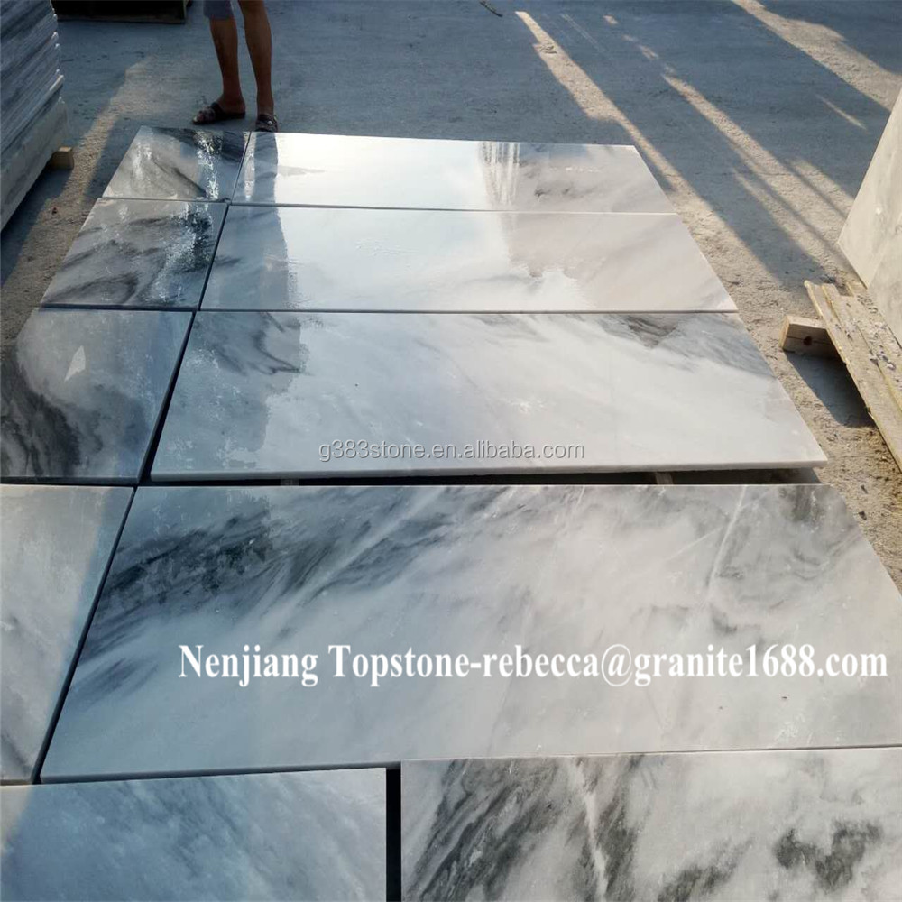 Marble Kitchen Wholesale, Kitchens Suppliers - Alibaba