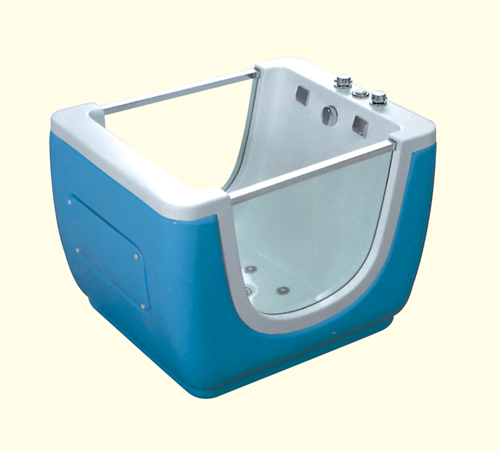 Hs-b05 Freestanding Bath Kids Baby Changing Bathtub - Buy Kids ...
