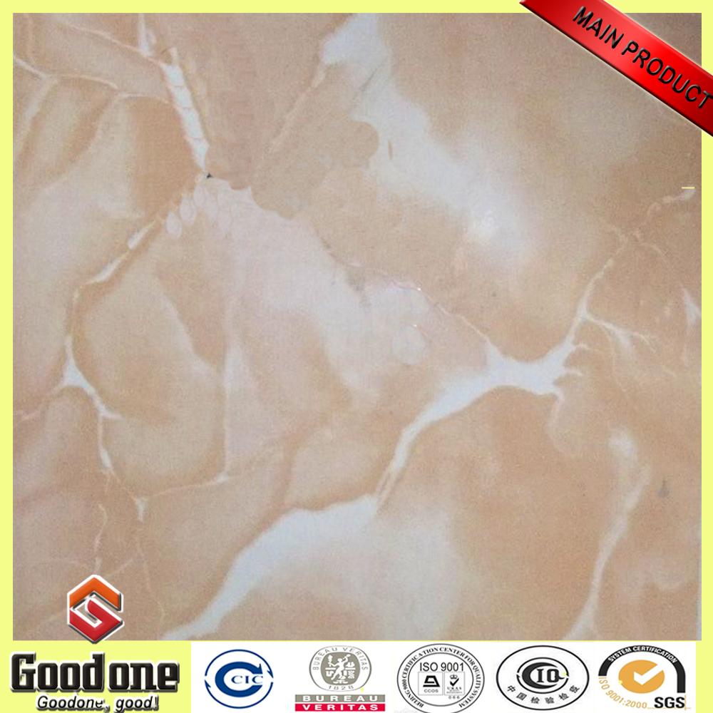Ceramic Tile Manufacturers Ceramic Tile Printing Machine Cotto