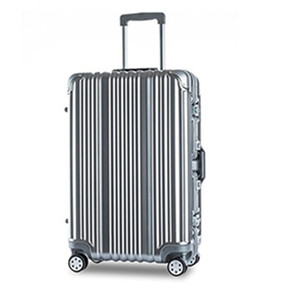 7a0fbddfd Password Suitcase Wholesale, Suitcase Suppliers - Alibaba