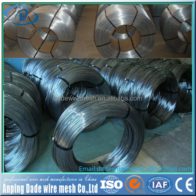 Buy Cheap China cored wire manufacturer in india Products, Find ...