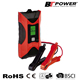 2A/4A Automatic Smart Battery Charger Car Battery Charger 6V/12V Lead Acid Car Battery Charger
