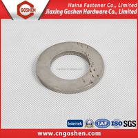 Buy flat washer din125 hot dip galvanized in China on Alibaba.com