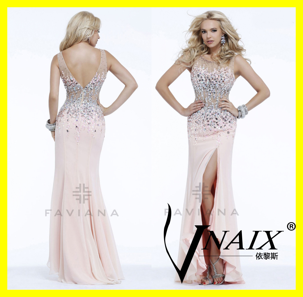 Where to buy prom dresses in maryland