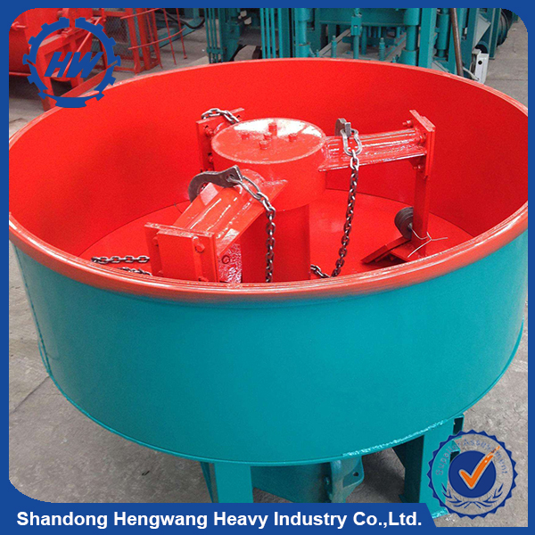 List Manufacturers Of Cement Mixture Machine Buy Cement
