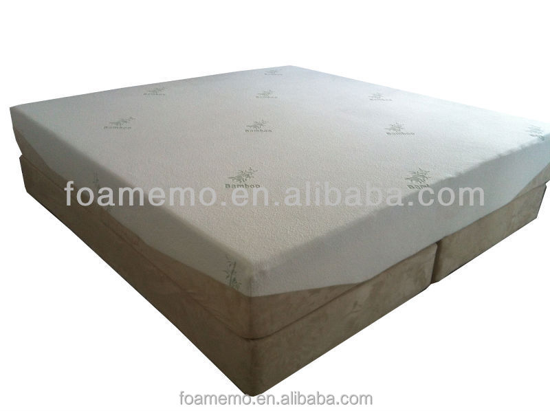 Customized Memory Foam Mattress Distributor Buy Memory