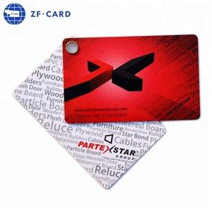 Wiegand code Tcp/Ip Fingerprint MIFARE(R) Classic 1K Rfid Card